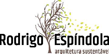 Rodrigo Espíndola Arquitetura Sustentável